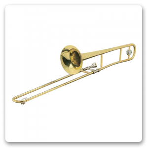 Trombone-Lessons_in_Marysville-Washignton