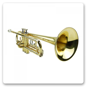 Trumpet-Lessons_in_Marysville-Washignton