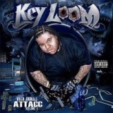 Key Loom