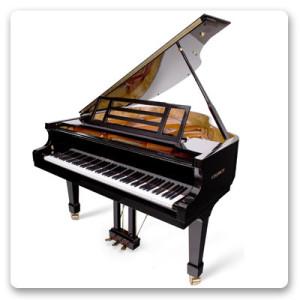 Music Lessons in Marysville, Washington