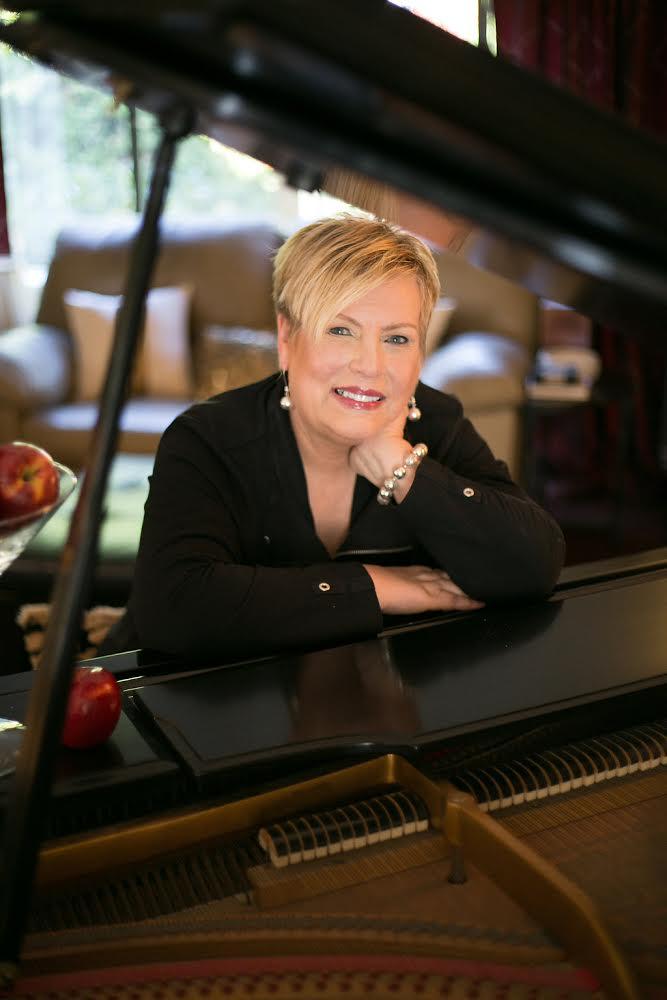 Sharon MacDermid