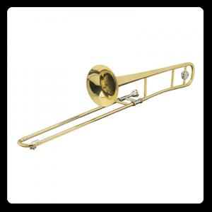 Trombone-Lessons_in_Marysville-Washignton