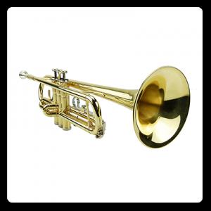 Trumpet-Lessons_in_Marysville-Washignton